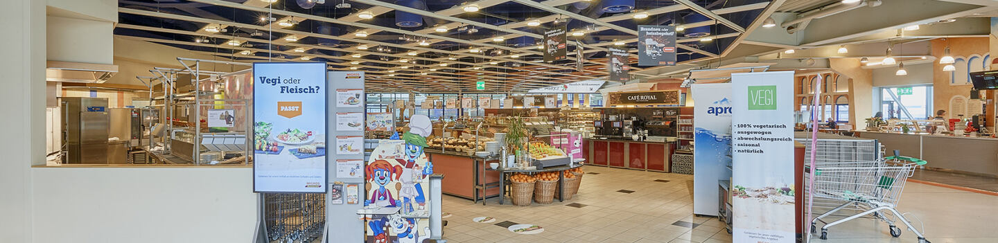 2_gaeupark_migros_restaurant_shop_header_desktop