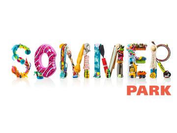 Sommer Park
