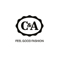 2_ca_logo-transparent