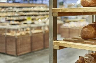 2_gaeupark_coop_supermarkt_shop_teaser