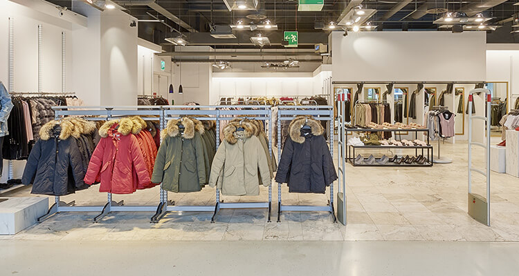 2_gaeupark_fashion_stylers_shop_header_mobile