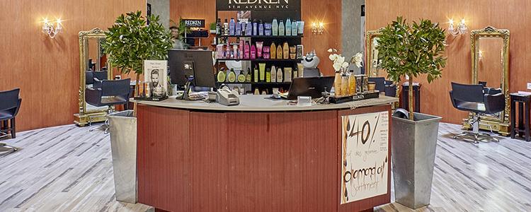 2_gaeupark_hairglamour_shop_header_mobile