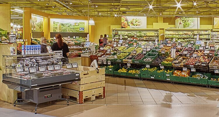 2_gaeupark_migros_supermarkt_shop_header_mobile