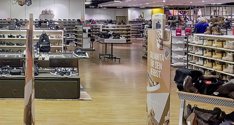 2_gaeupark_voegele_shoes_shop_header_mobile