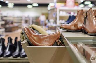 2_gaeupark_voegele_shoes_shop_teaser
