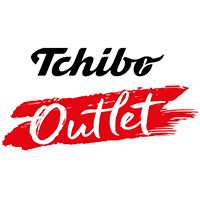 2_logo-outlet