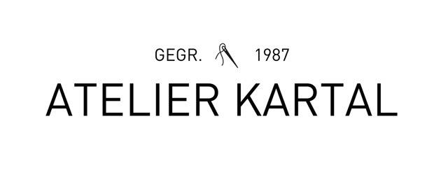 2_logo_atelierkartal