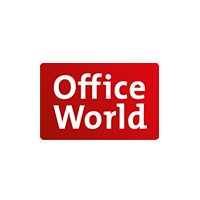 2_office_world