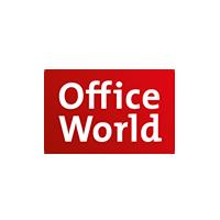 2_office_world
