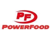 2_powerfood_165x132