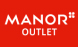 4_manor_outlet_165x132_rot