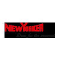4_new_yorker