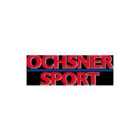 5_ochsner_sport