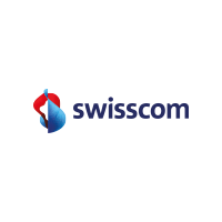 5_swisscom
