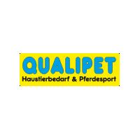 8_qualipet