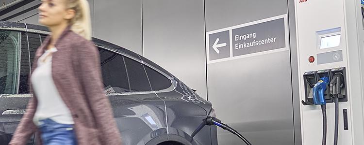 anreise_auto_e_auto