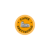 cafe_spettacolo