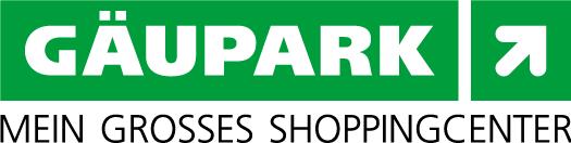 Logo Gäupark