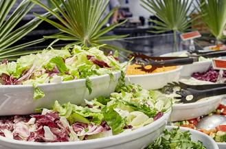 gaeupark_coop_restaurant_shop_teaser