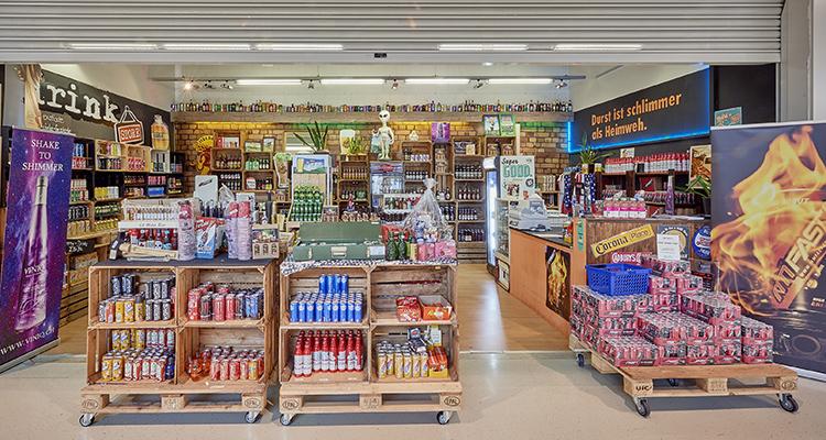 gaeupark_drink_store_shop_header_mobile