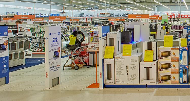 gaeupark_fust_haushaltsgeraete_shop_mobile