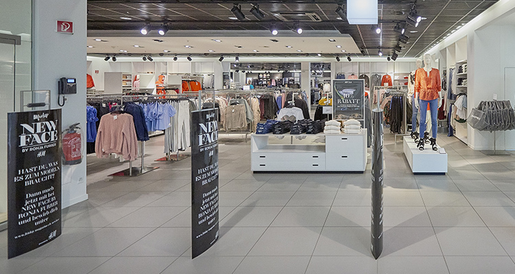 gaeupark_h&m_shop_header_mobile