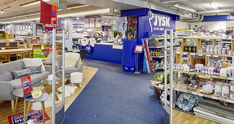 gaeupark_jysk_shop_header_mobile