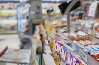 gaeupark_k_kiosk_shop_teaser