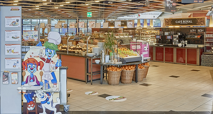 gaeupark_migros_restaurant_shop_header_mobile