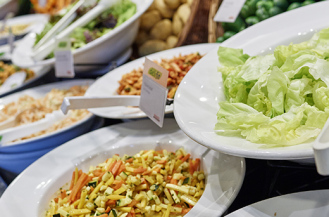 gaeupark_migros_restaurant_shop_teaser