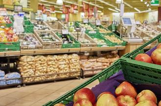 gaeupark_migros_supermarkt_shop_teaser