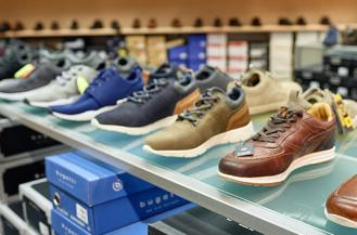 gaeupark_my_shoes_shop_teaser