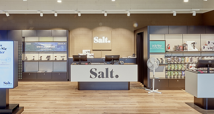 gaeupark_salt_shop_header_mobile