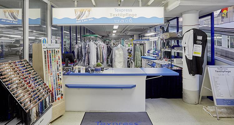 gaeupark_textilpflege_shop_header_mobile