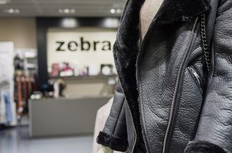 gaeupark_zebra_shop_teaser