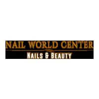nieal_world_center